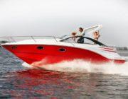 Sport cruiser Velvette 29 Envy