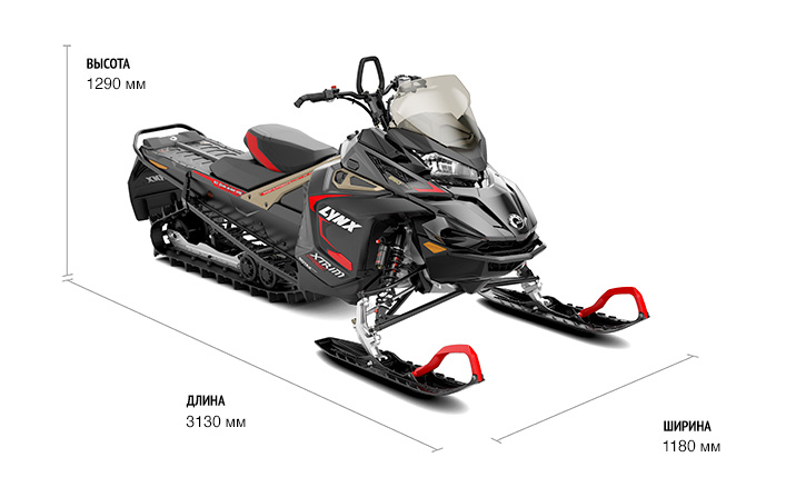 xtrim-850-etec-specs