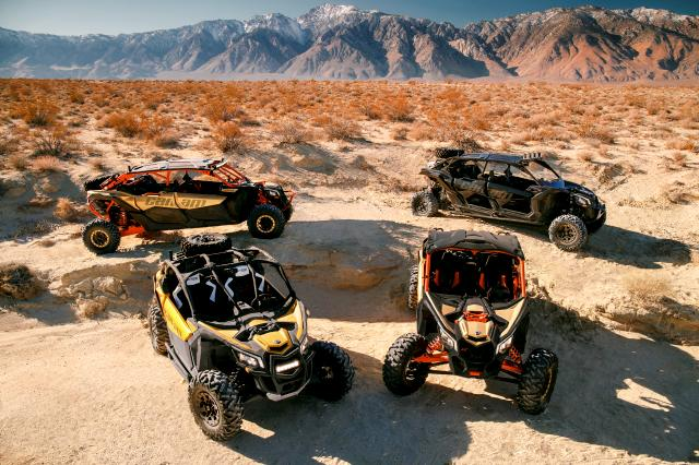 Maverick-X3-Family-4