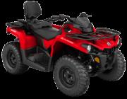 max-450-2018