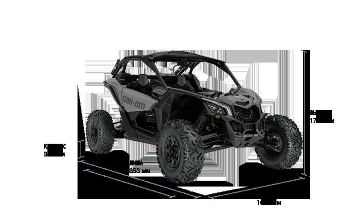 xrs-turbo-2018-specs