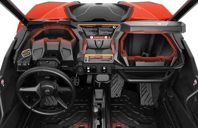 2018-Can-Am-Maverick-Trail-DPS-Cockpit-671x433
