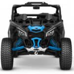2018-Can-Am-Maverick-X3-X-rc-Turbo-Front