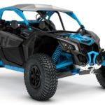 2018-Can-Am-Maverick-X3-X-rc-Turbo-R