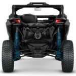 2018-Can-Am-Maverick-X3-X-rc-Turbo-Rear