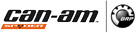 can-am-spyder_logo2_upd