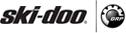 ski-doo_logo3