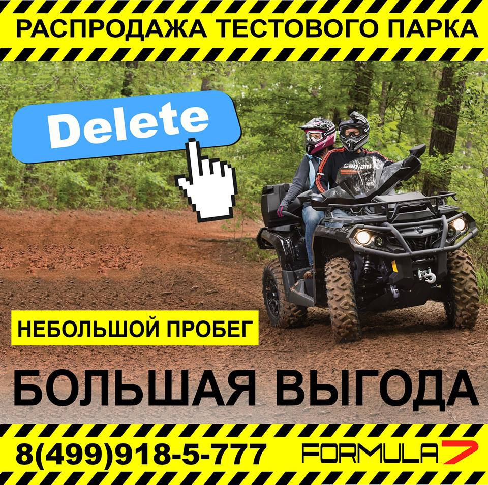 22780587_1432113423571924_65204365146784531_n