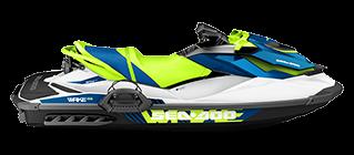 f7r-sport