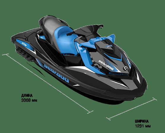 gtr-230-specs-2018