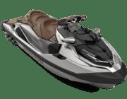 2018 GTX LIMITED 300