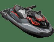2018 RXP-X 300