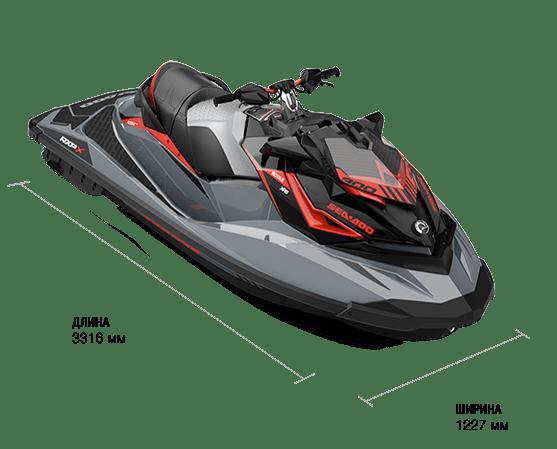 rxp-300-specs-2018