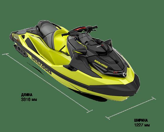 rxt-300-specs-2018