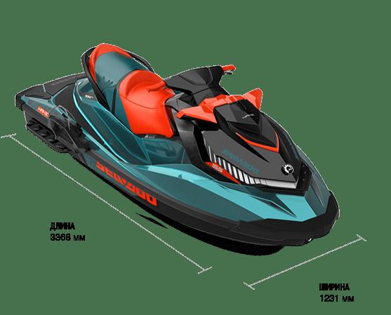 wake-155-2018-specs