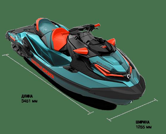 wakepro-230-specs-2018