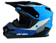 ШЛЕМ Ski Doo XP-3 448257
