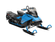 2019 BACKCOUNTRY X 850 E-TEC 146″