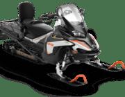 2019 49 RANGER ST 900 ACE