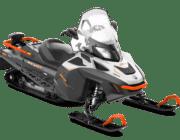 2019 69 RANGER ARMY LTD 800R E-TEC