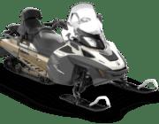 2019 69 RANGER SNOWCRUISER 900 ACE