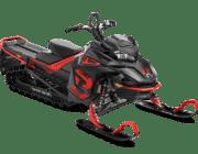 2019 BOONDOCKER RE 3700 850 E-TEC
