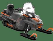 2019 COMMANDER GT 900 ACE