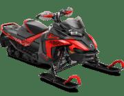 2019 RAVE RE 3300 850 E-TEC