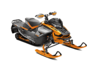2019 RENEGADE X-RS 900 ACE TURBO 137″