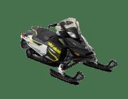 2019 MXZ RACING 600 RS