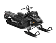 2019 SUMMIT SP 154″ 600R E-TEC