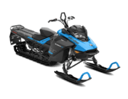 2019 SUMMIT SP 165″ 850 E-TEC