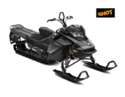 2019 SUMMIT X 175″ 850 E-TEC SHOT