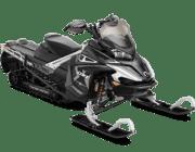 2019 XTERRAIN RE 3900 850 E-TEC AR