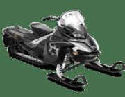 2019 XTERRAIN STD 3900 600R E-TEC AR
