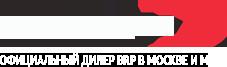 formula7-dealer-logo-mo