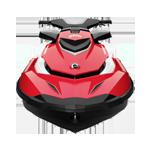 f7r-menu-ax-gidro