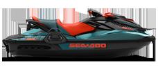 f7r-sport-menu