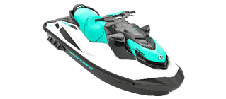 seadoo-recreation-2020